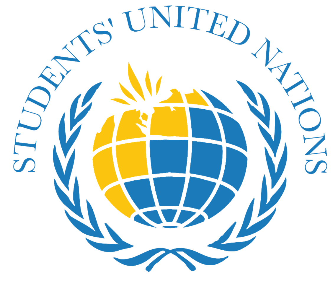 Students' United Nations